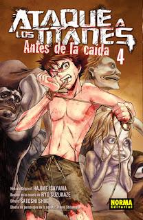 www.nuevavalquirias.com/ataque-a-los-titanes-antes-de-la-caida-comprar-manga.html