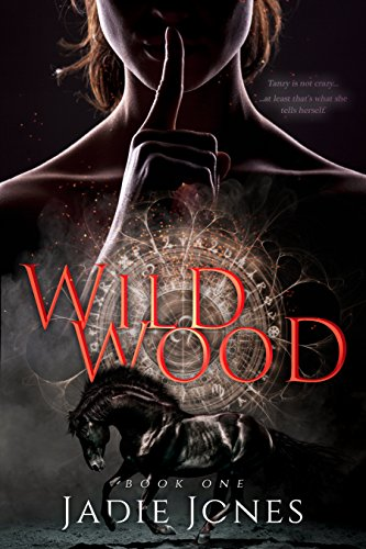 https://www.goodreads.com/book/show/35664715-wildwood