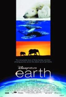 Xem Phim Trái Đất