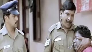 Tamil MEMES That Ruled The Social Media