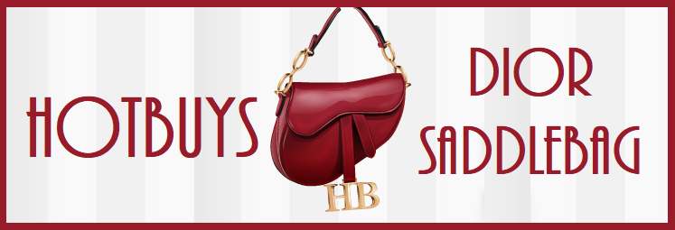 Stardoll S Most Wanted Hb Saddlebag