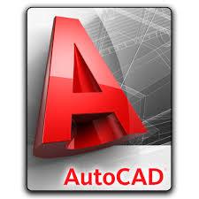 AutoCAD Key Board Shortcuts