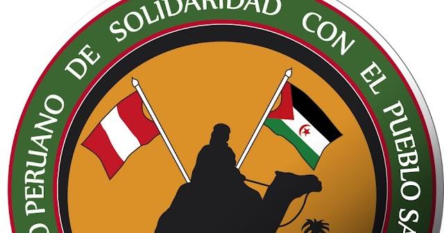 COPERASD saluda Resolución ONU 2351 y condena expresiones de embajador marroquí