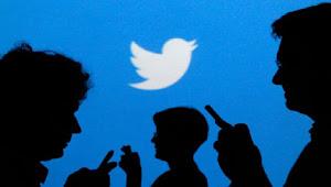 Twitter Komitmen Jadi Platform Sehat Dengan Tangguhkan 70 juta akun
