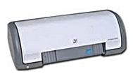 HP D1500 image