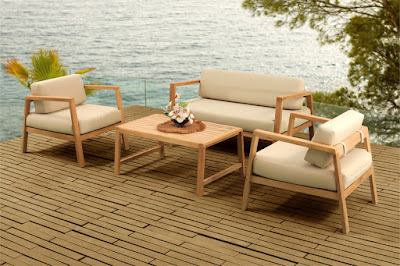 Bali furniture, Outdoor furniture for hotel, Furniture for restaurant, Bali interior