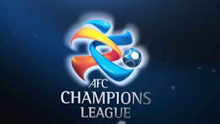 Persib Bandung Berpeluang Main di Liga Champions Asia