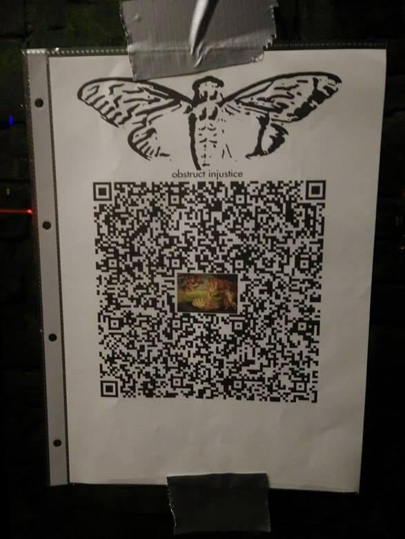 Uma breve história do quebra-cabeça Cicada 3301 mais difícil da internet
