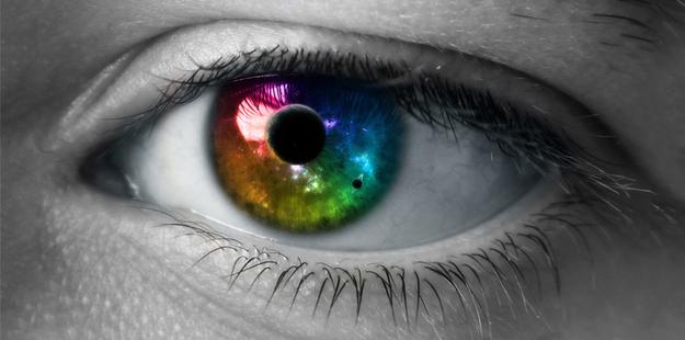 Nano-pixel technology may equal the human eye accuracy