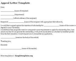 Postdoc Cover Letter Sample Senior Cover Letter  Law  JAKE S  ANDREWS