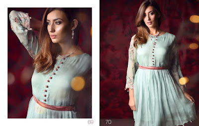 nimsay-autumn-winter-embroidered-and-digital-print-designs-eid-collection-2016-2