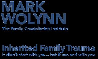 InheritedFamilyTrauma-MarkWolynn-FamilyC