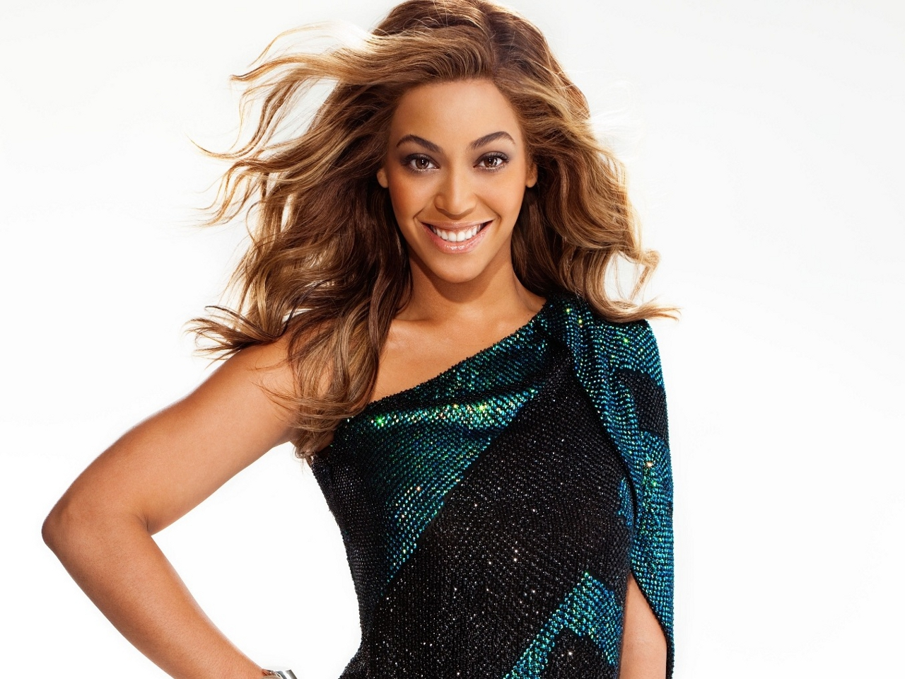 Pictures Of Beyonce 121