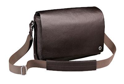 Montblanc Meisterstück Messenger Bag