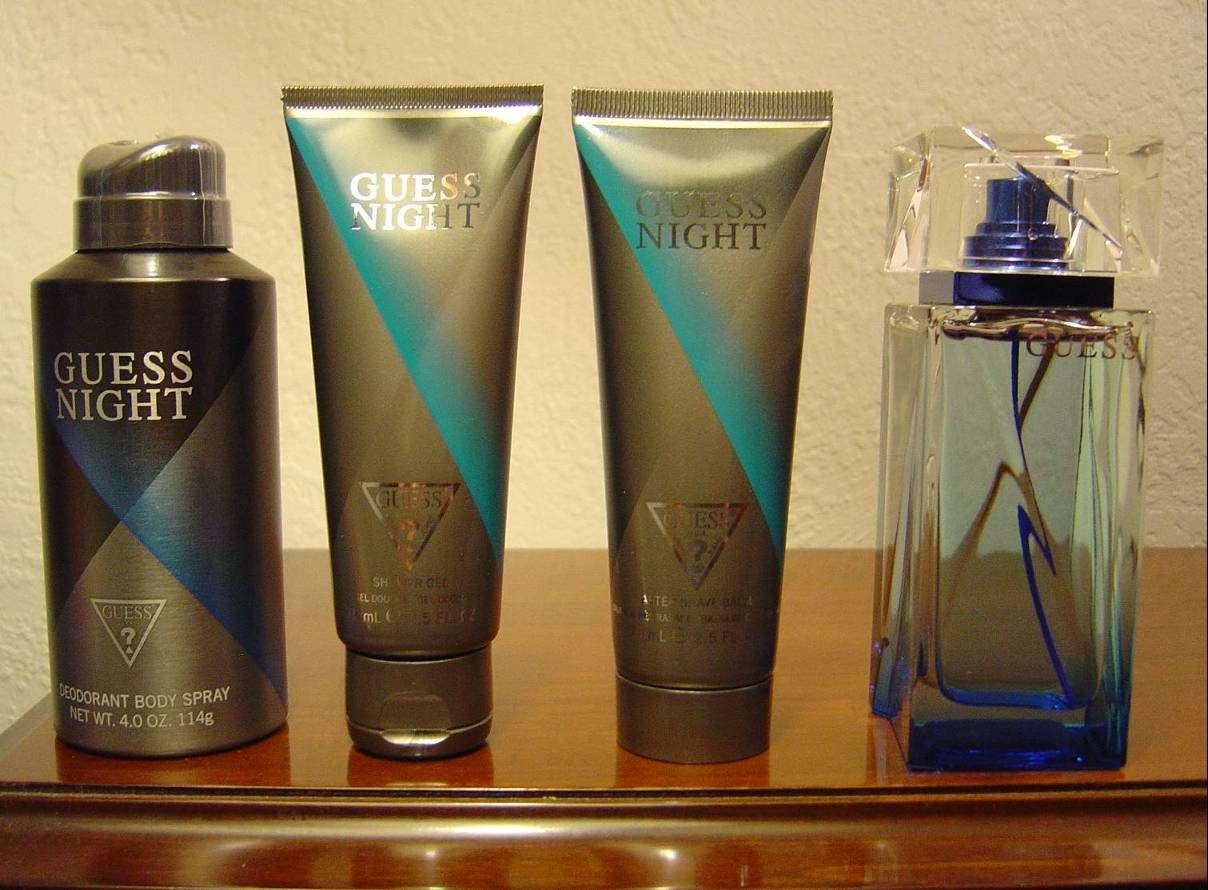 Guess Night Fragrance Set for Men.jpeg
