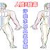 人體8陰毒:汗、痰、水、尿、血、氣、便、脂,如何排毒?(身體毒素)