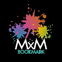 http://www.mxm-bookmark.com/