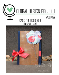 http://www.global-design-project.com/2017/01/global-design-project-068-case-designer.html