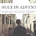 The Hole in Adventism (part 7)