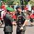KSAD: Brunei Membeli Puluhan Alutsista dan Senjata Ringan