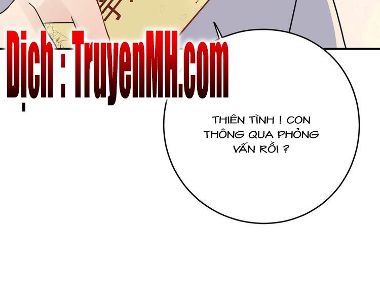 Trong Sinh Chi Ức Vạn Ảnh Hậu Yếu Thượng Vị chap 10 - Trang 24