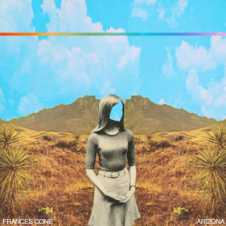 Download Lagu Frances Cone - Arizona