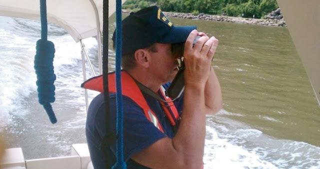 Jim Picciano FL16-07