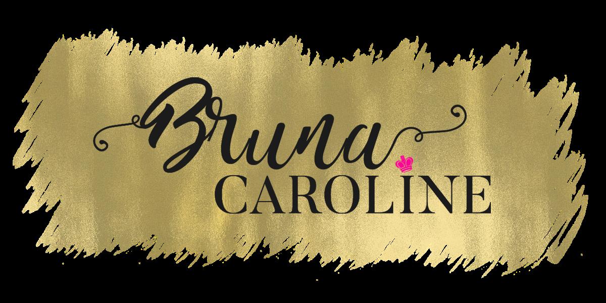 Blog Bruna Caroline