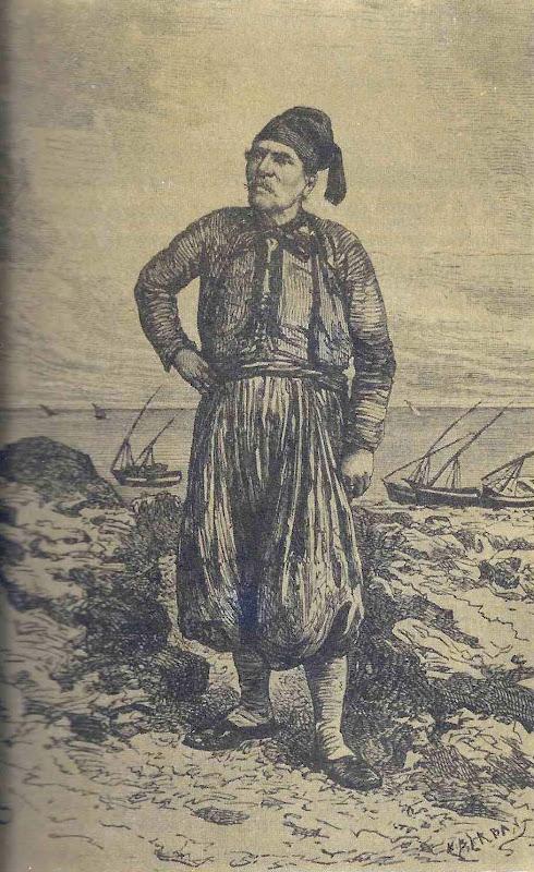 Αποτέλεσμα εικόνας για φωτογραφια νησιωτες παππου
