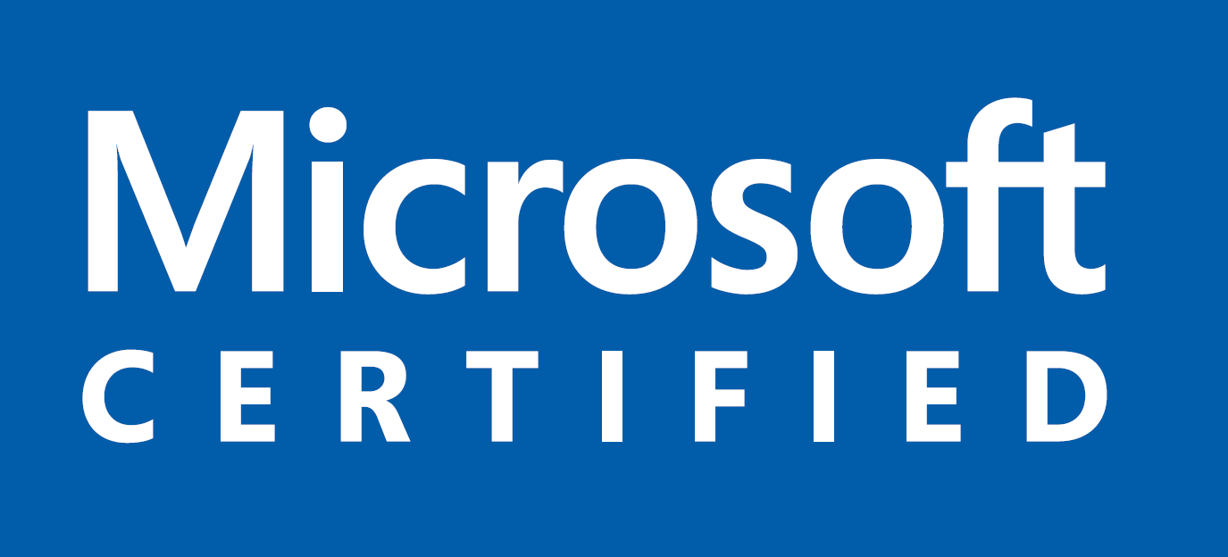 A History Of Dynamics Crm 365 Certifications