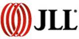 JLL India - How Realistic Is India's Smart Cities Mission?