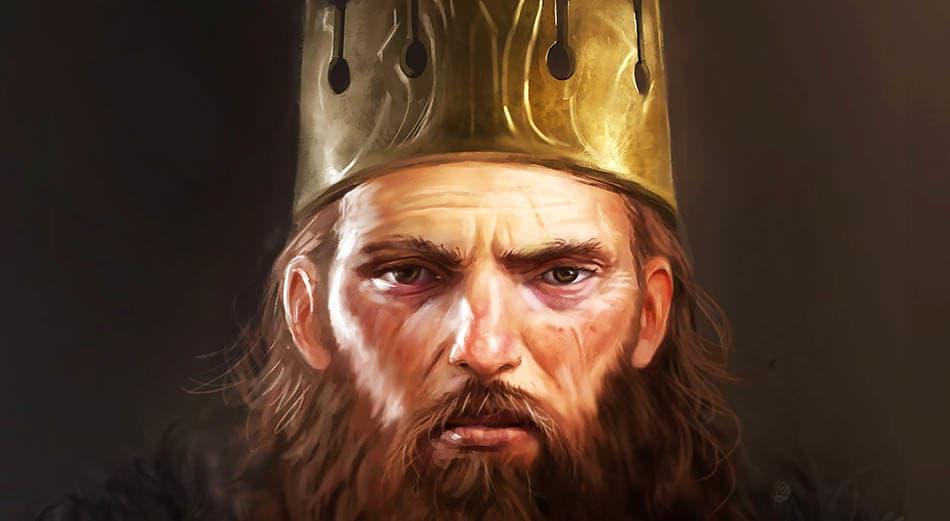 SK, din, musevilik, yahudilik, Hz.Davud, Davud ve Batşeva, Batşeva, Batşeba, Bat-Şeva, Davud ile komutanın karısı, Uriya'nın karısı, Kral Davud, Davud'un zinası,