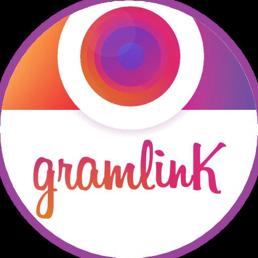 [Imagen: gramlink1.png]