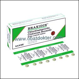 obat-braxidin
