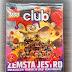 Nowa gazetka LEGO club 3/2016 za darmo