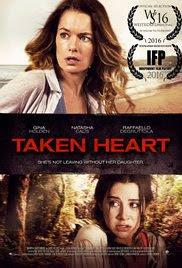 Taken Heart 2 (2017)