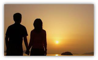 Oración para el Matrimonio