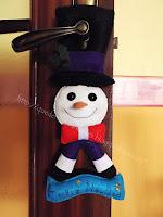 muñeco-nieve-fieltro