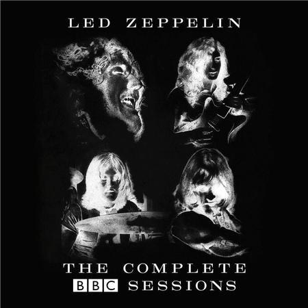 La Taverna Del Mast 237 Led Zeppelin Publicar 225 N Una
