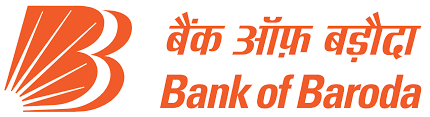Bank of Baroda Recruitment 2018 www.bankofbaroda.com Block Chain Officer, Business Analyst & Innovation Officer – 6 Posts Last Date 17-08-2018