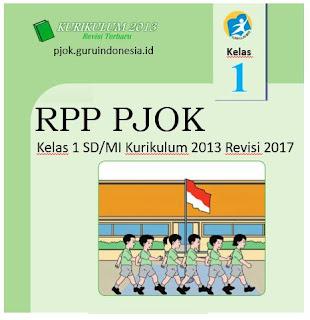 https://pjok.guruindonesia.id