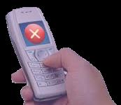 Cara Memperbaiki HP Tidak Bisa Kirim SMS