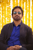 nagarjuna new stylish photos-thumbnail-3