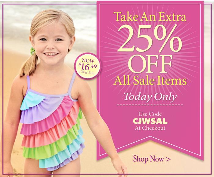 Cwdkids coupons discounts