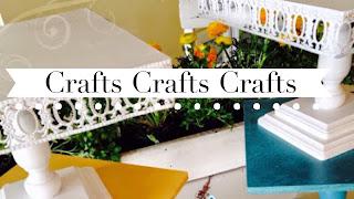 Crafts Crafts Crafts