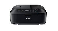 Canon pixma MX534 Driver Download - Mac, Windows, Linux