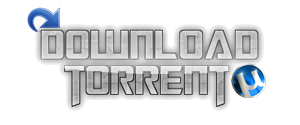 Download Torrent