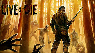 Free Download Live or Die survival MOD APK Unlimited Money Free Craft Update