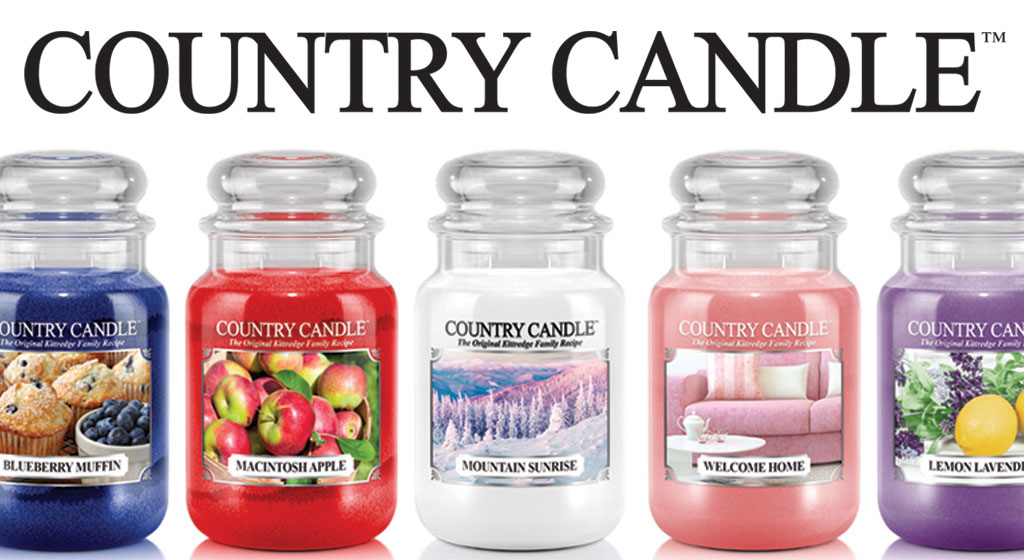 Andy 39 s yankees hate the new usa yankee candle jar design for Most popular candles 2017