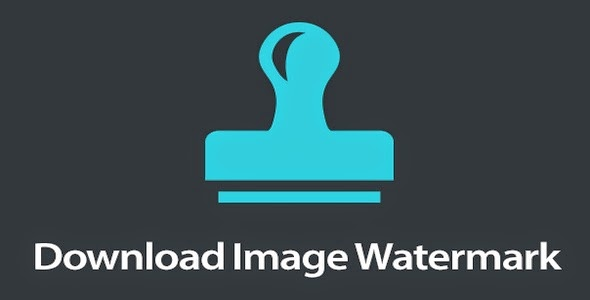 Download Image Watermark Easy Digital Downloads - WordPress Plugin
